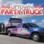 Spotlight on Uptown Party Truck